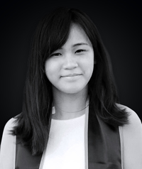 carissa, engineering, ai, technology, website design, web developer, technology, google, social media marketing, digital, blackstone digital agency jakarta indonesia