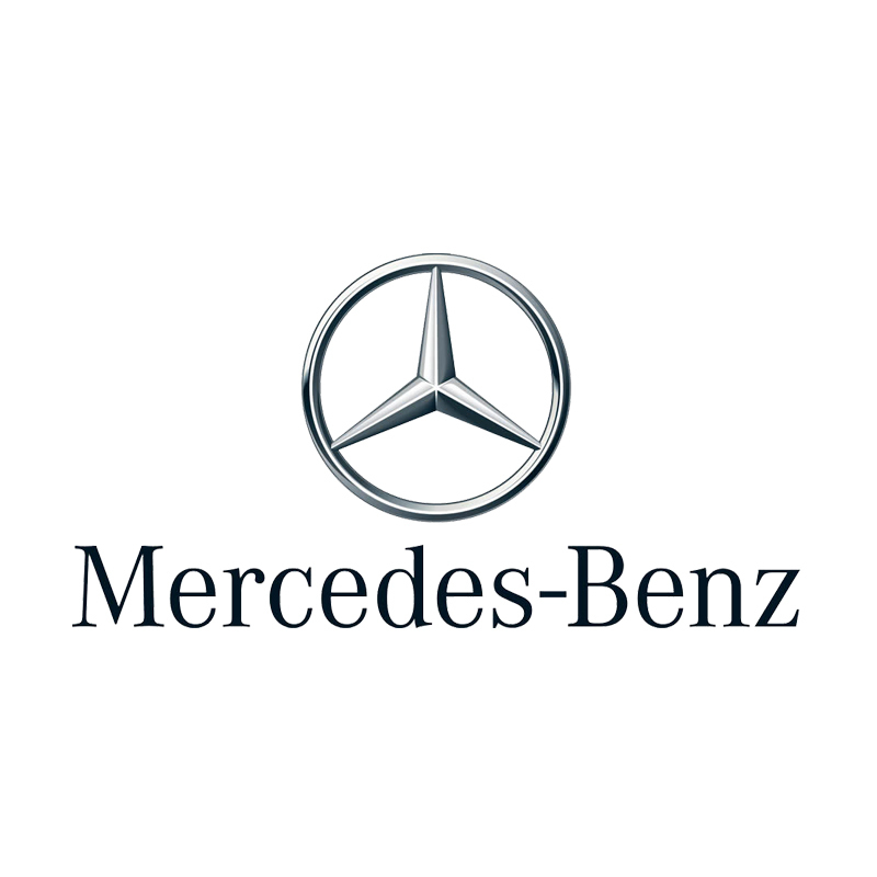 mercedes benz, car, luxury, campaign, pr agency, creative agency, social media agency, digital marketing agency, blackstone, jakarta, indonesia