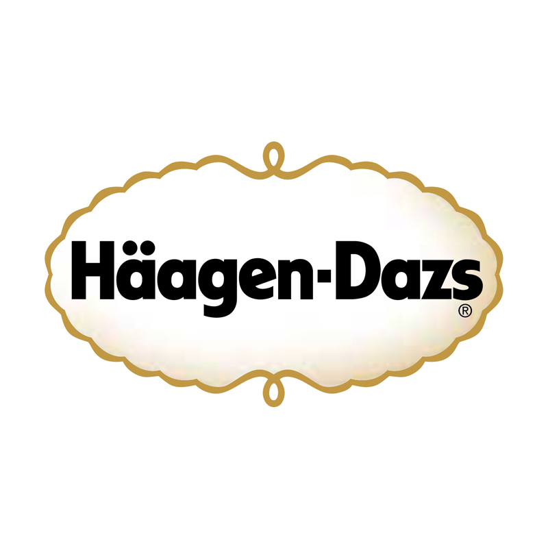 haagen dazs, ice cream, consumer goods, campaign, pr agency, creative agency, social media agency, digital marketing agency, blackstone, jakarta, indonesia