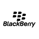 blackberry, messenger, smartphone, mobile, consumer electronics, campaign, pr agency, creative agency, social media agency, digital marketing agency, blackstone, jakarta, indonesia