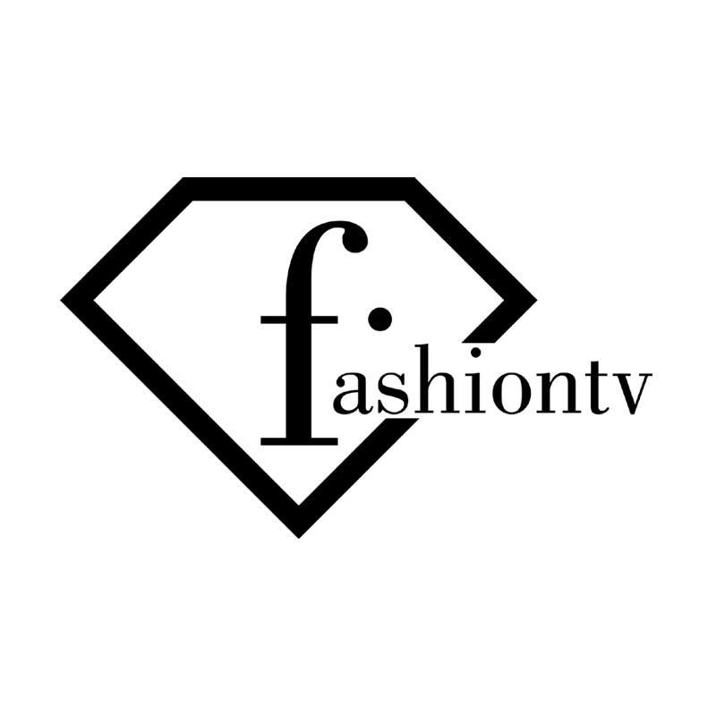 fashiontv, media, entertainment, luxury, campaign, pr agency, creative agency, social media agency, digital marketing agency, blackstone, jakarta, indonesia