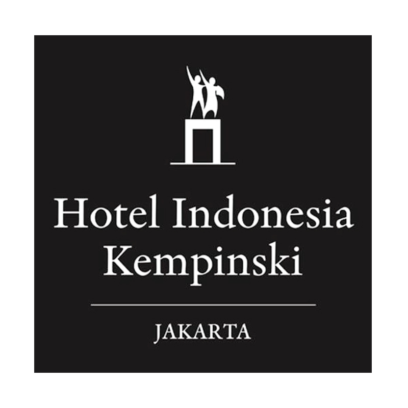 kempinski, hotel indonesia, hotel, travel, campaign, pr agency, creative agency, social media agency, digital marketing agency, blackstone, jakarta, indonesia