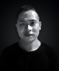 lintang mandala, talent management, blackstone digital agency jakarta indonesia