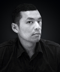 andre setiawan, communication, branding, blackstone digital agency jakarta indonesia