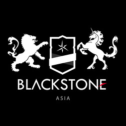 BLACKSTONE | Digital Marketing + Social Media Agency | Jakarta Indonesia
