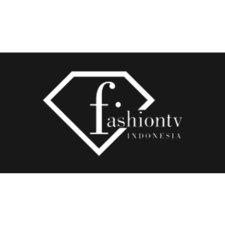 ftv, fashion tv indonesia, models, event, party, fashion show