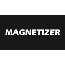 magnetizer indonesia, industrial technologies, car fuel saver