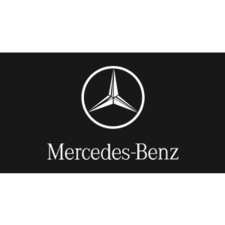 mercedes benz, indonesia