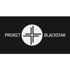 project blackstar, cyber defence army, indonesia