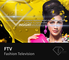 fashion tv, ftv, insight models management, indonesia