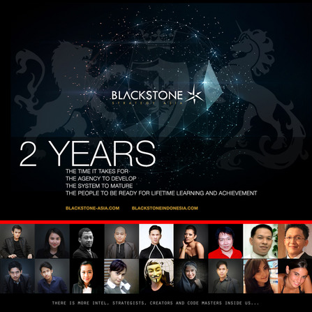 blackstone digital agency, marketing agency, creative agency jakarta indonesia