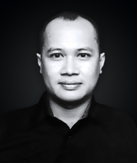 yanto, retail, digital, technology, blackstone digital agency jakarta indonesia