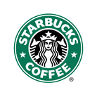 starbucks, coffee, food beverage, consumer goods, campaign, pr agency, creative agency, social media agency, digital marketing agency, blackstone, jakarta, indonesia