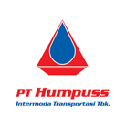 humpuss intermoda transportasi tbk, shipping, marine, oil and gas, corporate, campaign, pr agency, creative agency, social media agency, digital marketing agency, blackstone, jakarta, indonesia