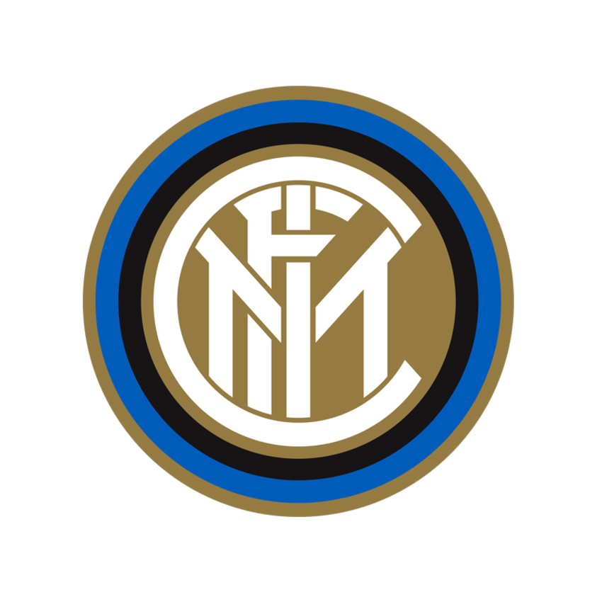 inter milan, football, soccer, sports, campaign, pr agency, creative agency, social media agency, digital marketing agency, blackstone, jakarta, indonesia