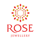 rose jewellery, gold, diamonds, woman gift jewelry, luxury, ecommerce, event, campaign, pr agency, creative agency, social media agency, digital marketing agency, blackstone, jakarta, indonesia