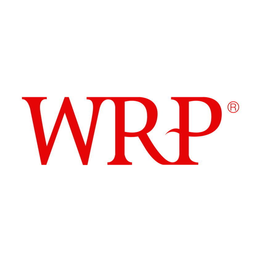 wrp, drink, woman diet, healthy, beauty, consumer goods, campaign, pr agency, creative agency, social media agency, digital marketing agency, blackstone, jakarta, indonesia