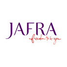 jafra, cosmetics, skincare, beauty, campaign, pr agency, creative agency, social media agency, digital marketing agency, blackstone, jakarta, indonesia